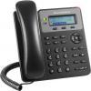 GXP1615 - Grandstream Basic IP telephone