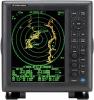 "12.1"" LCD Display for FURUNO FR-8065 radar 40 125 24V DC."