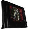 "23"" LCD Replacement Kit FAR28X5"