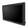 "24"" Olorin VistaLine LED screen 220vAC"