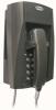 5111 Watertight telephone IP-65 wall mounted