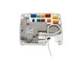 A1001 Network Door Controller