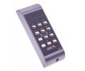 A4011-E Reader EUR, access control