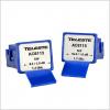 AC6113 Tap module