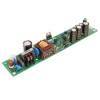 AC6320 Power supply kit