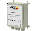 ACC PS Rack Power supply