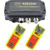 ACR-2673 AIS Class B, w/ 2 AISLink Beacons