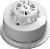 AlarmSense A1R Heat Detector with Sounder Base