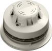 AlarmSense Integrating Optical Smoke Detector Sounder/VI