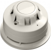 AlarmSense Optical Smoke Detector and Sounder Base