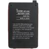 Alkaline Battery Case AA M88