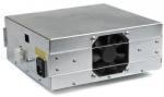 APWR-9703 POWER SUPPLY 100-240V AC 50-60HZ 7,0A