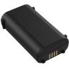 Battery Li-Ion GPSMAP 276CX