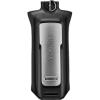 Battery Pack Alkaline Rino 750 755t