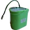 Battery Pack G4 EPIRB