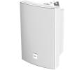 C1004-E, Netw cab speaker White