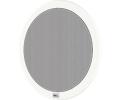C2005, Netw ceiling speak White
