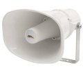 C3003-E Network horn speaker
