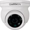 Camera GC 10 Mini Dome NTSC
