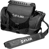 Carrying Case Soft BHM Series