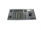 Chart Radar Keyboard w/ 5 meter cable