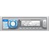CLAR-M505R Stereo AM/FM/USB/Bluetooth RECON