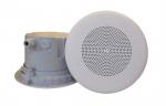 Clean Room Loudspeaker BKF-560CRT 70/100V