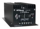 Converter 10-16VDC to 24.5VDC 18A