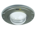 Cover M30 Series Silver 10-pack
