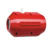 CS-400 Catch Sensor for TS-331A, TS-333 & TS-834/TS-834S