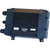 CT3 Drive Box for Split Field Motors