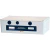 CT5 Interface Box for 2 Speed Solenoids