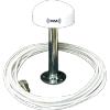 DA-233-XM-50 Satellite Radio Antenna Kit 233-XM-50