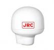 DGPS Sensor JLR 4341