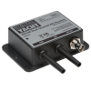 DYT-ZDIGAIS100USB AIS Receiver AIS100 USB