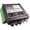 DYT-ZDIGAIT2000 AIS Class B AIT2000 w/GPS Antenna