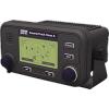 DYT-ZDIGCLA AIS Class A DDS w/GPS Antenna
