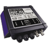 DYT-ZDIGCLB2000 AIS Class B  DDS w/GPS VHF Antenna