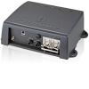 Echosounder Module for NavNet DFF3