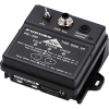 Electronic Compass PG700 NMEA2000