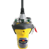 EPIRB Smartfind Plus G5 Manual release with GPS