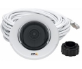 F4005-E, Dome sensor unit, 1080p, WDR