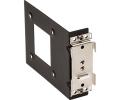 F8002 DIN Rail clip