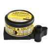 FB 40 HRU Kit Hydrostatic Release Unit