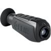 FLIR-431-0010-21-00 LS-X 30Hz Law Enforcement Thermal Camera