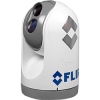 FLIR-432-0003-64-00 M-625S IR Camera 640x480