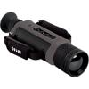 FLIR-432-0004-21-00S HM-307b Tele, Video capture Hi-Res