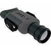 FLIR-432-0006-17-00S BHM-6XR+ Handheld IR Camm 65mm, 640x48