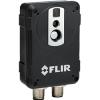 FLIR-E70321 AX8 Thermal Monitoring Camera