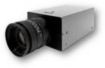 Full-HD Video Camera System